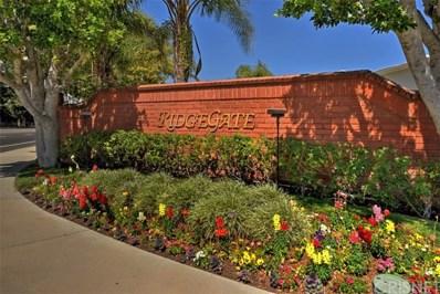 18723 Hillsboro Road, Porter Ranch, CA 91326 - #: SR18264125