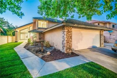 43231 33rd Street W, Lancaster, CA 93536 - #: SR18264409