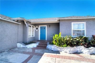 6639 Belmar Avenue, Reseda, CA 91335 - #: SR18264881