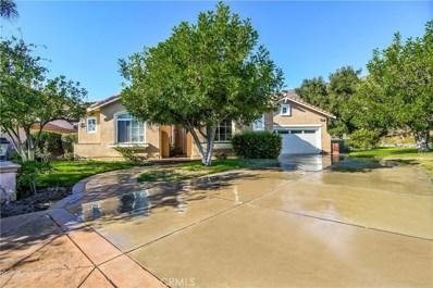 2621 Springbrook Court, Thousand Oaks, CA 91362 - #: SR18265085