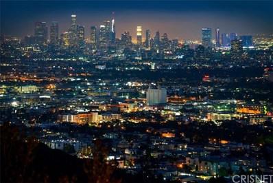 8184 MANNIX Drive, Los Angeles, CA 90046 - #: SR18271180