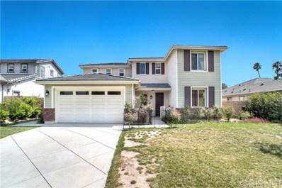 152 W Avenida De Los Arboles, Thousand Oaks, CA 91360 - #: SR18272336