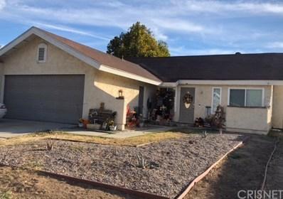 27542 Sycamore Creek Drive, Valencia, CA 91354 - #: SR18272463