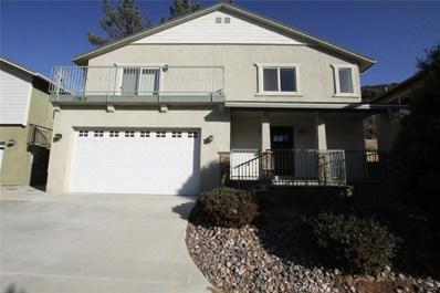 17813 Elizabeth Lake Road, Lake Hughes, CA 93532 - #: SR18272574