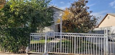 13719 Hoyt Street, Pacoima, CA 91331 - #: SR18275826