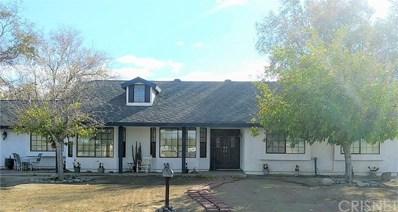 10226 E Avenue R12, Littlerock, CA 93543 - #: SR18275916