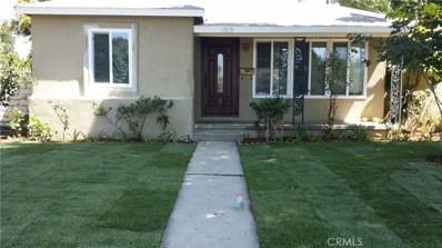19917 Covello Street, Winnetka, CA 91306 - #: SR18276096