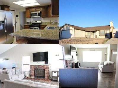 37608 Lemsford Avenue, Palmdale, CA 93550 - #: SR18280126