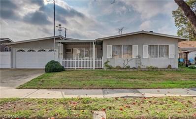 8322 Grant Drive, Huntington Beach, CA 92646 - #: SR18282216