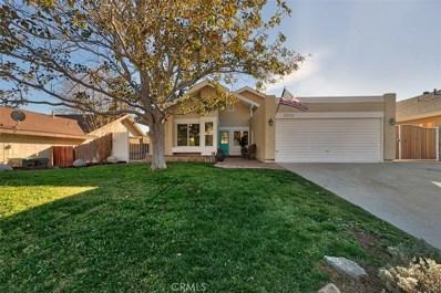 22918 Magnolia Glen Drive, Valencia, CA 91354 - #: SR18283490