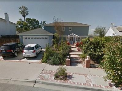 145 Dickenson Avenue, Newbury Park, CA 91320 - #: SR18285990