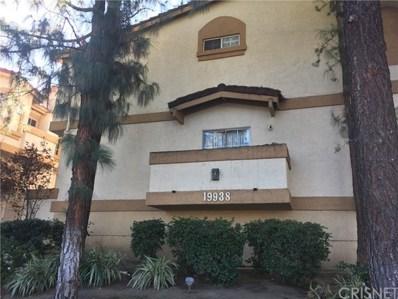 19938 Sherman Way, Winnetka, CA 91306 - #: SR18296037
