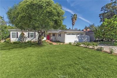 6456 Blucher Avenue, Van Nuys, CA 91406 - #: SR19000662