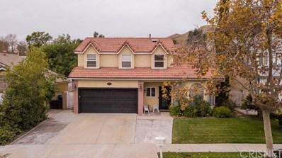 11341 Goleta Street, Sylmar, CA 91342 - #: SR19002865