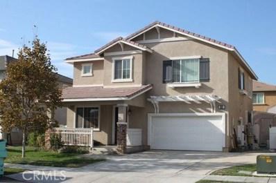 331 River Street, Fillmore, CA 93015 - #: SR19016659