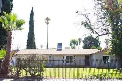 15832 Vose Street, Lake Balboa, CA 91406 - #: SR19022570