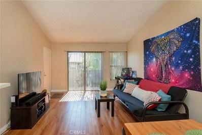 7308 Corbin Avenue, Reseda, CA 91335 - #: SR19031290