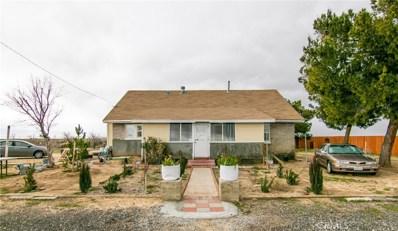 6854 W Avenue H, Lancaster, CA 93536 - #: SR19031556