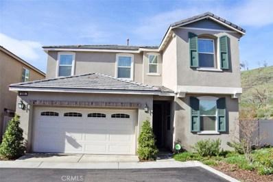 22061 Windham Way, Saugus, CA 91350 - #: SR19034038