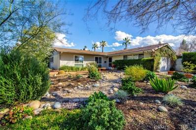 22954 Blythe Street, West Hills, CA 91304 - #: SR19037581