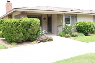 183 W Alta Green, Port Hueneme, CA 93041 - #: SR19043102