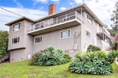 3964 Fredonia Drive, Hollywood Hills, CA 90068 - #: SR19047054