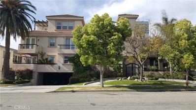 333 Milford Street, Glendale, CA 91203 - #: SR19049937