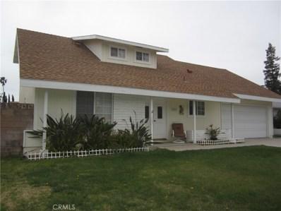 28009 Wellston Drive, Saugus, CA 91350 - #: SR19053819