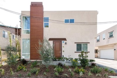 9237 Wakefield Avenue, Panorama City, CA 91402 - #: SR19057122