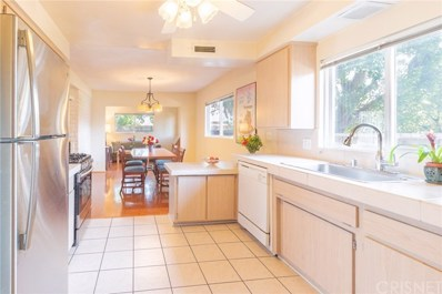 6636 Ventura Canyon Avenue, Valley Glen, CA 91401 - #: SR19061385