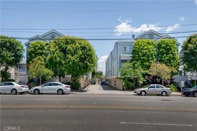 5324 Kester Avenue, Sherman Oaks, CA 91411 - #: SR19064606