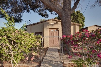 1420 2nd Street, Coachella, CA 92236 - #: SR19071998