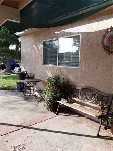 13840 Bromwich Street, Arleta, CA 91331 - #: SR19081713