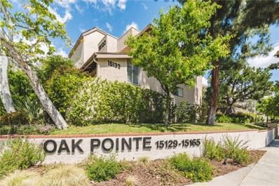 15165 Magnolia, Sherman Oaks, CA 91403 - #: SR19084220
