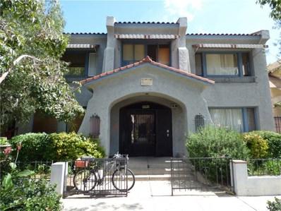1154 Cedar Avenue UNIT H, Long Beach, CA 90813 - #: SR19085375