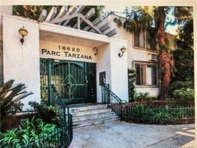 18620 Hatteras Street, Tarzana, CA 91356 - #: SR19091969