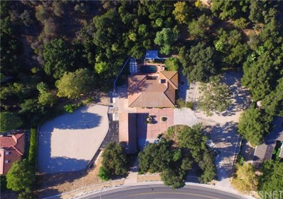 147 Bell Canyon Road, Bell Canyon, CA 91307 - #: SR19100866
