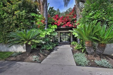 4321 Matilija Avenue, Sherman Oaks, CA 91423 - #: SR19103287