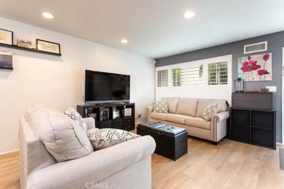 4558 Willis Avenue UNIT 116, Sherman Oaks, CA 91403 - #: SR19115293