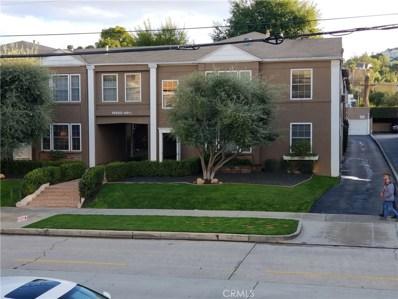 15040 Dickens Street, Sherman Oaks, CA 91403 - #: SR19118119