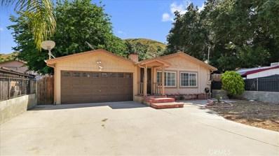 30368 San Martinez Road, Val Verde Park, CA 91384 - #: SR19122556