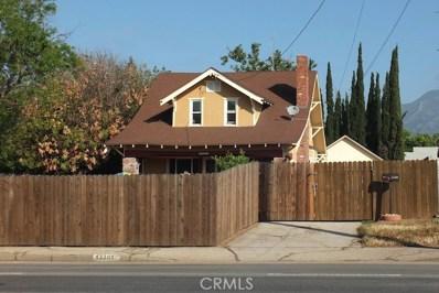 13301 Hubbard Street, Sylmar, CA 91342 - #: SR19124073