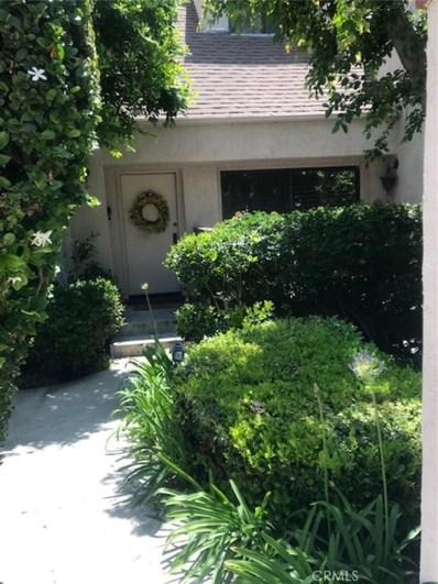 15175 Magnolia Boulevard, Sherman Oaks, CA 91403 - #: SR19130445