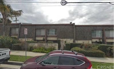 1913 W Victoria Avenue, Montebello, CA 90640 - #: SR19133446