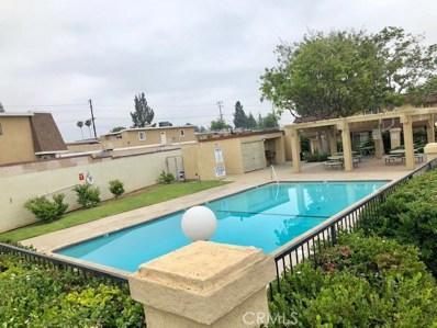 1113 N Barston Avenue, Covina, CA 91724 - #: SR19144734