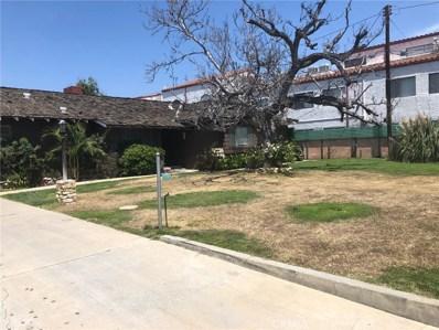 9247 Wakefield Avenue, Panorama City, CA 91402 - #: SR19149860