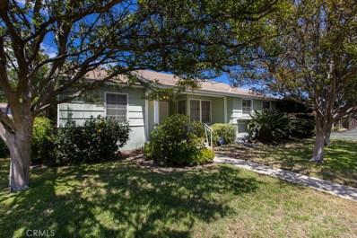 9218 Arleta Avenue, Arleta, CA 91331 - #: SR19158245