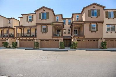 22134 Barrington Way, Saugus, CA 91350 - #: SR19164792