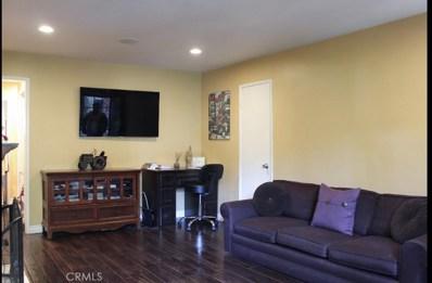 8641 Glenoaks Boulevard, Sun Valley, CA 91352 - #: SR19167115