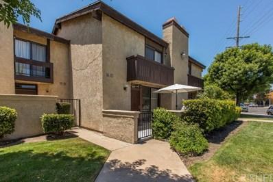 9625 Sylmar Avenue, Panorama City, CA 91402 - #: SR19167811